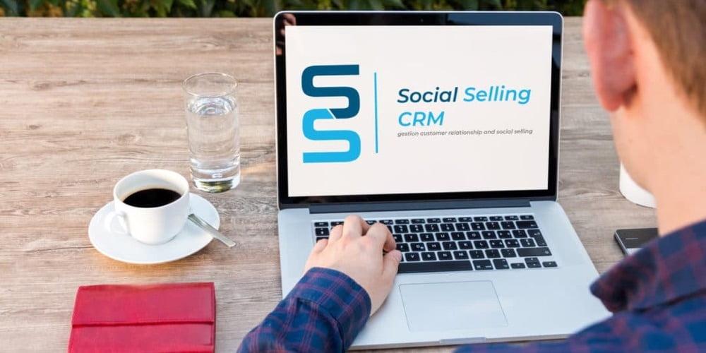 Comment un CRM optimise votre excellence commerciale?