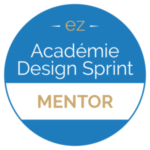 Design Sprint Experteez