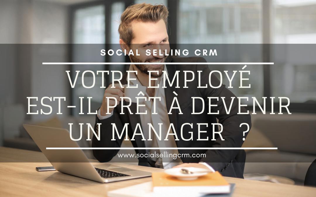 employé manager 2020